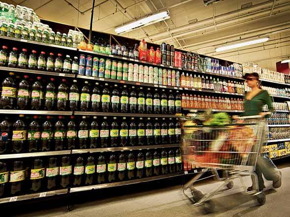 size_590_supermercado-rio-de-janeiro
